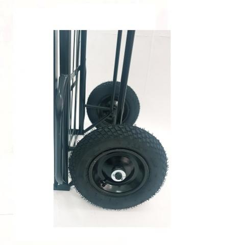 Armazém 600KG (Sob encomenda)